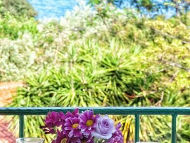 Tomato Beach Hotel Skiathos
