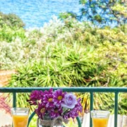 Tomato Hotel Skiatos