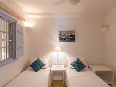 Villa Mykonos Rif.23577676
