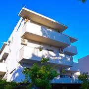 Lefka Hotel Rhodes