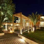 Astoria Hotel Skiathos