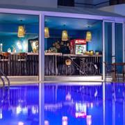 Ano Kampos Hotel & Studios
