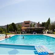 Evita Hotel