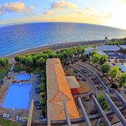 Labranda Blue Bay Resort