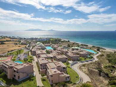 Helona Resort Kos