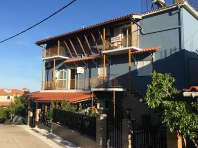 Eleni Studios Skala