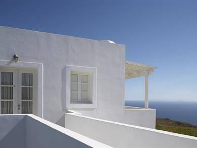 Meli Meli Imerovigli Santorini