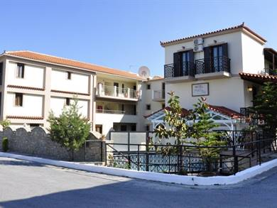 Matina-hotel-2-ireon-samos