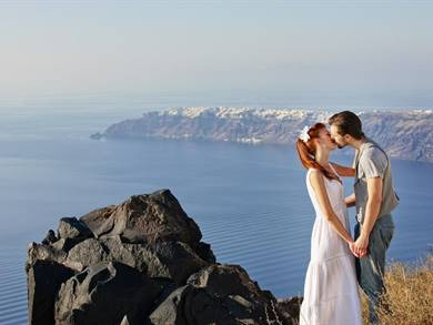Adore Imerovigli Santorini