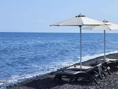 Aurora Luxury Suites Imeravigli Santorini