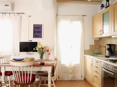 Appartamento Mykonos rif.air3440676