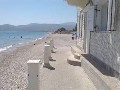 Casa Samos rif.24960457