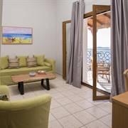 Fiorella Sea View Megali Ammos Skiathos