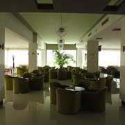 Cathrin Hotel Rodi