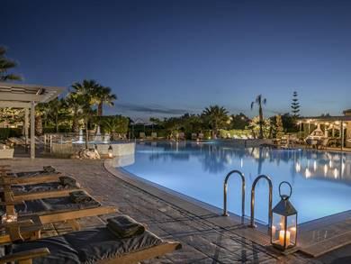 Avithos Resort Cefalonia