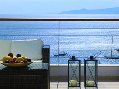 Elounda Ilion Hotel Bungalows Elounda Creta