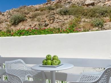 Adriani Hotel Naxos