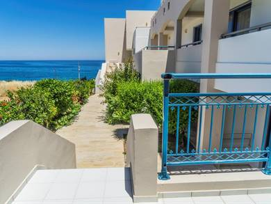 Castello Village Resort Creta