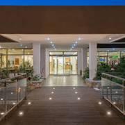 Anavadia Hotel Kolympia Rodi