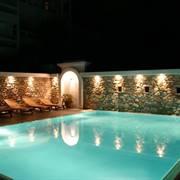 Cape Kanapitsa Hotel & Suites Skiathos