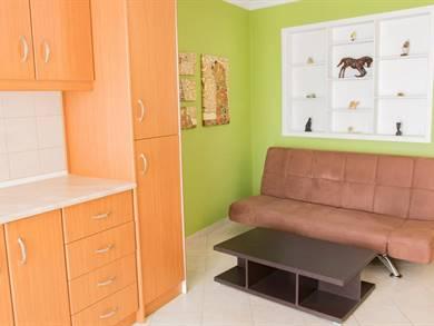 Appartamento privato Karpathos