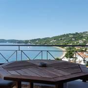 Aria Hotel Megali Ammos Skiathos