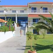 Kamari Beach Hotel Lardos Rodi