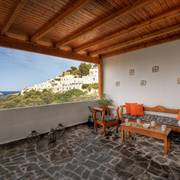 Thea Villas and Suite Lindos Rodi
