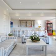 Mare Hotel Apartments Creta