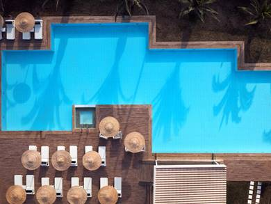 Golden Sun Resort Zante