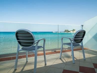 Denise Beach Hotel Zante