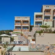 Mystery Skiathos Luxury Residence Isola di Skiathos