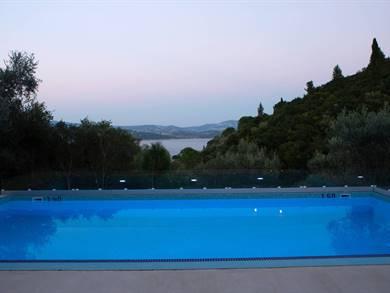 Villa Lefkada rif.31217492