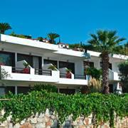 Villa Chara Skiathos