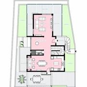 The Art Villa Rodi