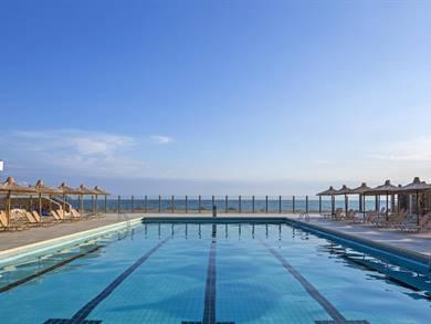 Civitel Creta Beach Hotel & Bungalows