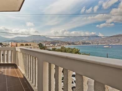 Casa Karpathos rif-38908