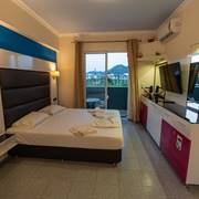 Grecian Fantasia Resort Rodi