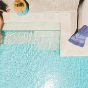 Amada Colossos Ultra All Inclusive Resort Faliraki Rodi