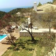 Villa Skiathos rif.19483528