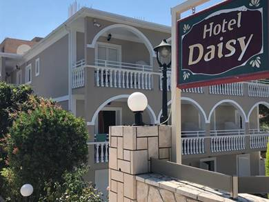 Daisy-Hotel-Tsilivi-Zante