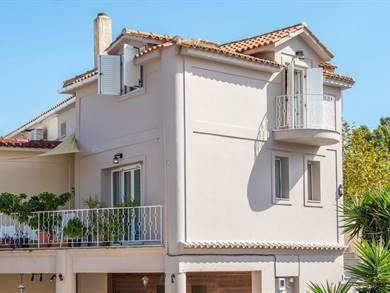 Avesta Apartments Vasilikos Zante