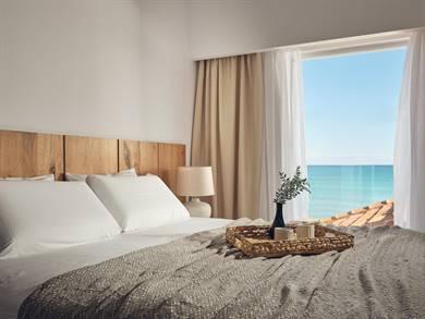 Shellona Rooms & Apartments Zante