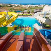 Gouves Waterpark Gouves Isola di Creta