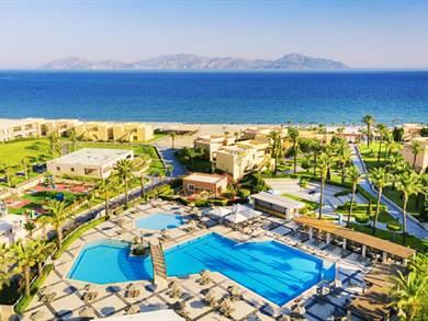 Horizon Beach Resort Mastichari Isola di Kos