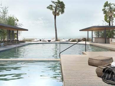 Asterion Resort & Spa Isola di Creta