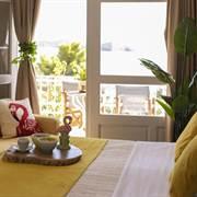 Irida Aegean View-Philian Hotels and Resorts Skiathos