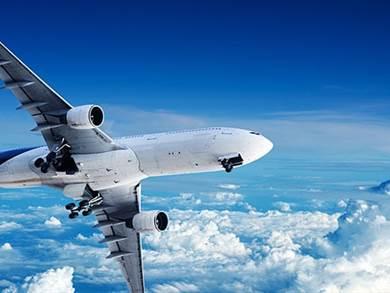 come-arrivare-aereo-isole-grecia