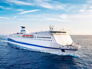come-arrivare-traghetto-isole-grecia