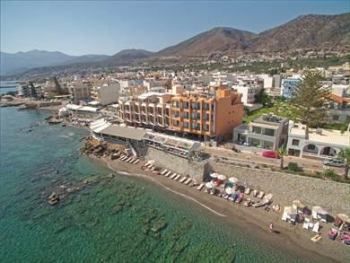 Palmera-Beach-Hotel-Spa-Creta